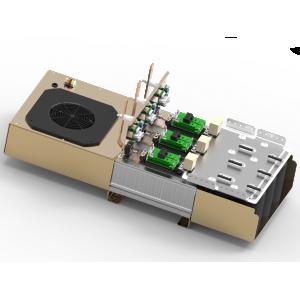 Standard inverter Small EASY