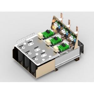 Onduleur Standard Small EASY Compact