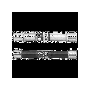 HVA-10