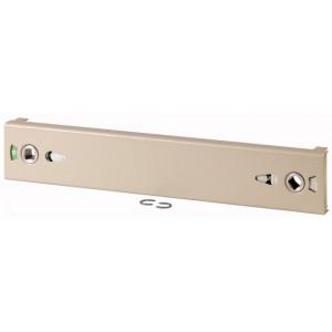 CODMV1250/1600/2000A3P