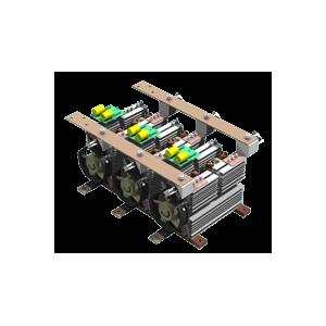 Assemblage type B6C