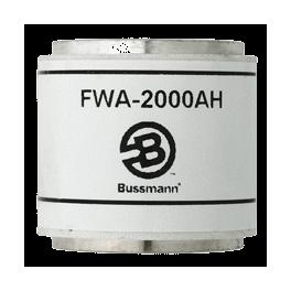 FWA-2000AH