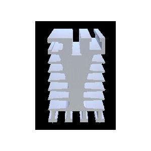 AR335