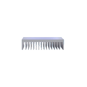 AR160