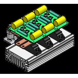 B6U 56A CN 400V