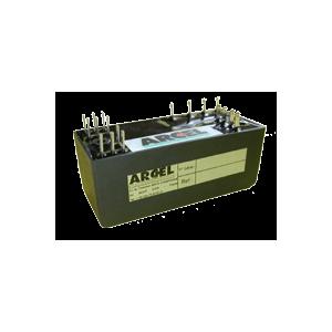 ARCAP-50