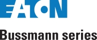 EATON fuses : Part numbers obsolescence due to RoHS